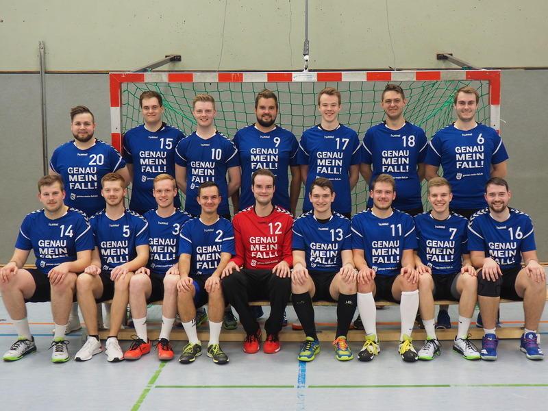 Sus Handball